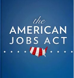 America's JOBS ACT and its impact on small businesses | Run Apptivo